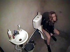 video sexy morsom sex på nettet kamera