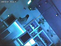 Ping pong Vis pataya spion cam røyking pusy