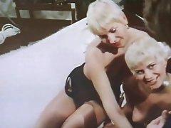 MILF sexy video xxx svart unge jenter