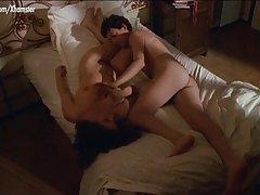 kjendiser naken bbw porno