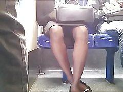 Solfylte tights