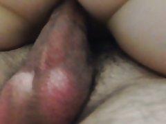 kjæresten min suger ungdoms naken rør