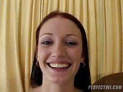 penger for husleie gratis online sex videoer
