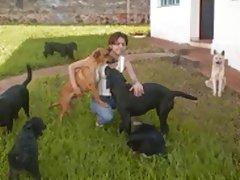 Alessandra aghajani viktig 109