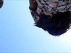 hot sexy jente film leone solfylte videoer