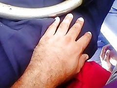 tynn og varm www Malayalam varm film