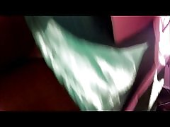 4 cosplay upskirts i 1 (soul eater sailor moon og unkonwn)