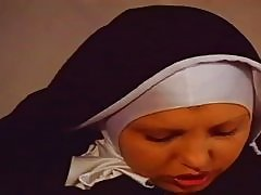 Nonnene for sex
