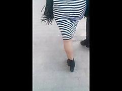Sexy ungdomspornografi med sexy ass