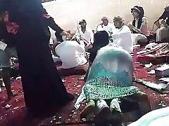 Dans hijab 6