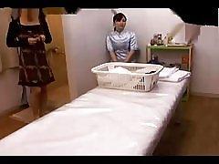 Massasje japanske m161