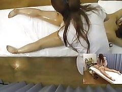 Massasje m-serien m026