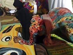 gratis sex video tante i engelsk