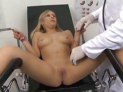 På legen s